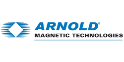 Arnold Magnetic Technologies Logo