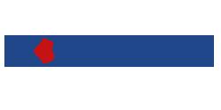 Bonitron, Inc. Logo