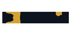Cone Drive Logo