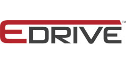 EDrive Actuators Inc. Logo