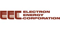 Electron Energy Corp. Logo