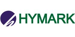 Hymark Logo