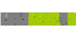 LeadMethod Logo