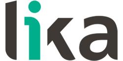 Lika Electronic USA Logo