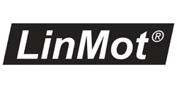LinMot USA, Inc. Logo
