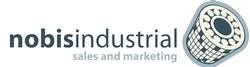 Nobis Industrial Sales Logo