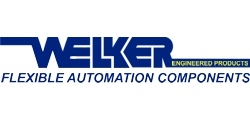 Welker Engineered Products Logo