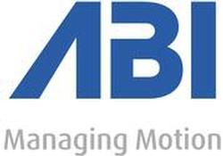 ABI b.v. Logo