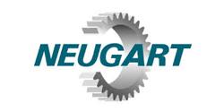 Neugart USA Corp. Logo