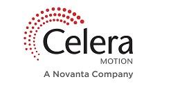 Celera Motion Logo