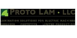 Proto Lam, LLC Logo