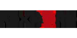 Rexnord Corporation Logo