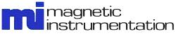 Magnetic Instrumentation Company, LLC Logo