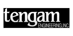 Tengam Engineering Inc.