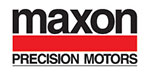 maxon precision motors, inc.