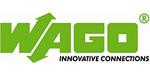 WAGO Corporation