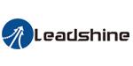 Leadshine Technology