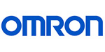 OMRON Automation - Americas