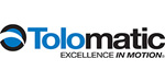Tolomatic, Inc.