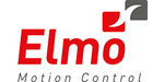 Elmo Motion Control, Inc.