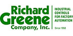 Richard Greene Company