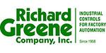 Richard Greene Company