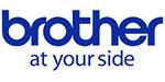 Brother International Corporation