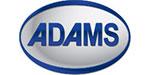 Adams Air & Hydraulics