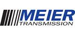 Meier Transmission