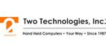 Two Technologies, Inc.