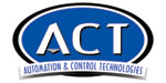 Automation & Control Technologies, Ltd.