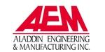 Aladdin Engineering & Manufacturing