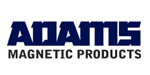 Adams Magnetic Products Co.