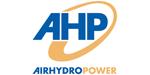 Air Hydro Power