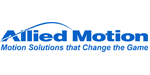 Allied Motion Technologies Inc.
