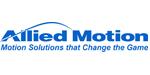 Allied Motion Technologies Inc.