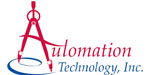 Automation Technology Inc.