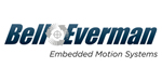 Bell-Everman Inc.