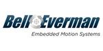 Bell-Everman Inc.