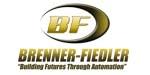 Brenner Fiedler