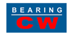 CW Bearing (USA) Inc.
