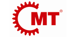 Custom Machine and Tool Co. Inc.