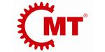 Custom Machine and Tool Co. Inc.