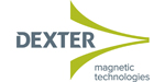 Dexter Magnetic Technologies, Inc.