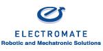 Electromate Inc.