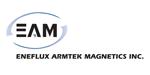 Eneflux-Armtek Magnetics, Inc.