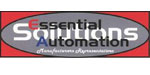 Essential Automation Solutions, Inc.