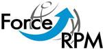 Force - RPM Sales, Inc.