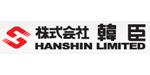 Hanshin Limited