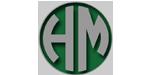 Highland Metal Inc.